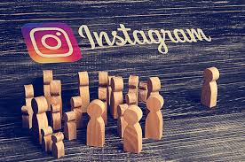 6 Effective Methods of Engaging with Your Instagram Followers